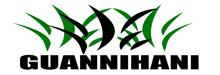Guannihani Inc